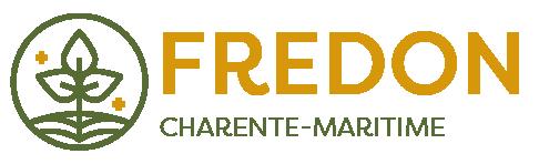 FREDON Charente-Maritime – Défense contre les organismes nuisibles : rongeurs, chenille processionnaire, frelon asiatique…